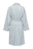 Kensington Terry Robe - Women