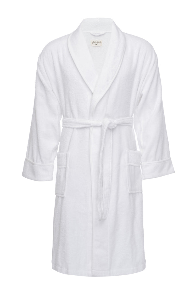 Kensington Terry Robe - Man