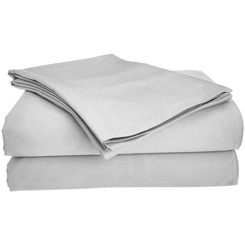 Bamboo Viscose Pillowcase Set