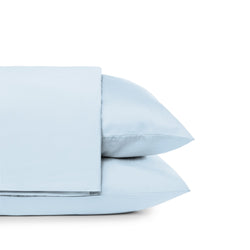 Elite Tencel Sheet Set