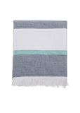 Marina Beach Towel