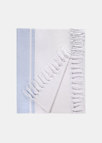 Soft Terry Fouta Towel