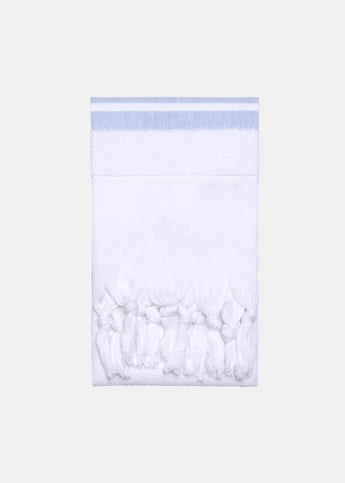 Soft Terry Hand Towel