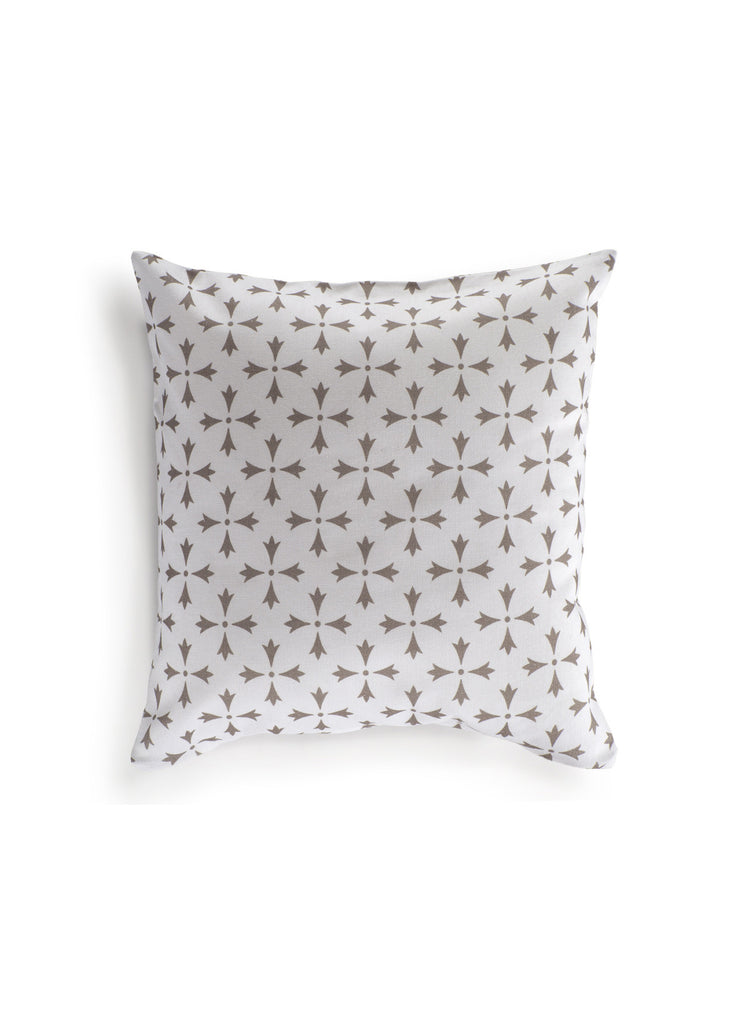 Rhodes Pillow Cover Igh Global Corporation Inc