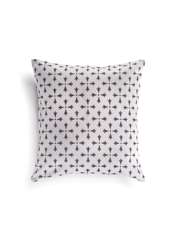 Rhodes Pillow Cover