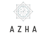 Azha Workshop