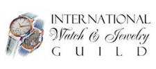 international watch and jewelry guild - Sarasota watch company
