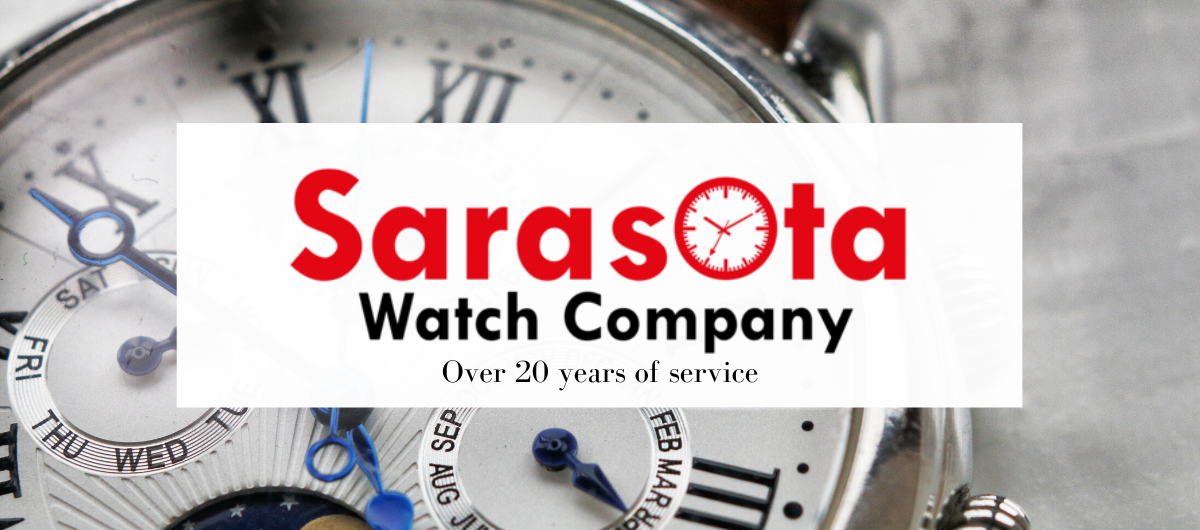 sarasota watch company has been in business selling luxury rolex and patek philippe watches at discount price for over 20 years. desktop computer slider