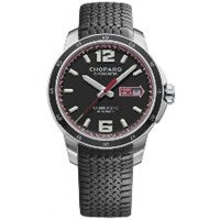 CHOPARD MILLE MIGLIA GTS STAINLESS STEEL