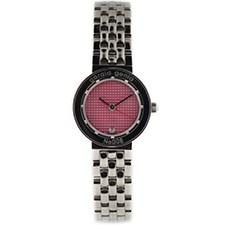 GERALD GENTA RETRO CLASSIC LADY STAINLESS STEEL