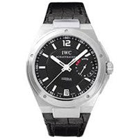 IWC BIG INGENIEUR STAINLESS STEEL