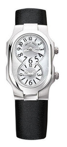 Philip Stein 1-NFMOP Signature Small MOP Dial Variation Women's Watch
