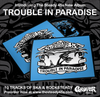 """Trouble in Paradise"" CD (Full Length Album)"