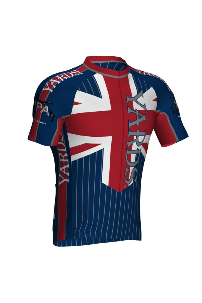 WOMEN'S YARDS IPA 2016 JERSEY