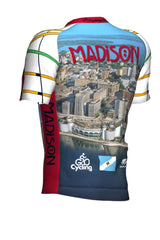 WOMEN'S ORIGINAL MADISON JERSEY