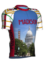 MEN'S ORIGINAL MADISON JERSEY