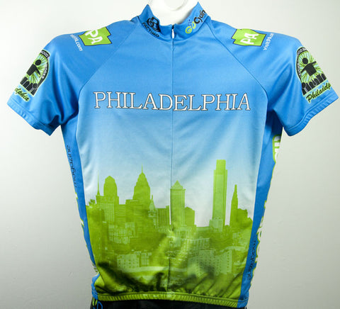 MEN'S ORIGINAL PHILADELPHIA JERSEY