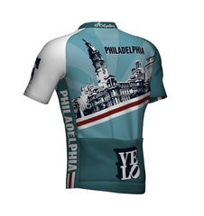 WOMEN'S PHILLY JERSEY