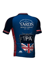 WOMEN'S YARDS IPA JERSEY
