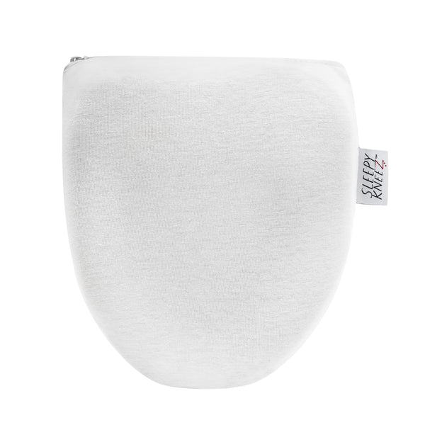 New! Eileen's Favourite Memory Foam Knee Pillow - -Sleepy Kneez knee pillow