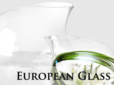 European Glass