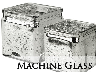 Machine Glass