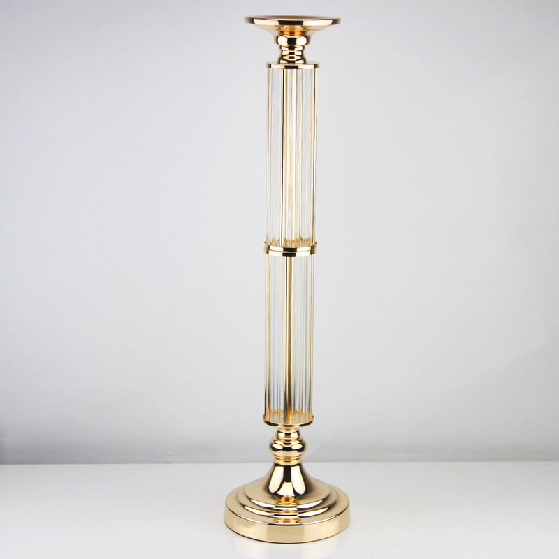 Chandelier Candle Stand