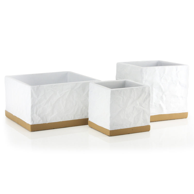 Ceramic Gift Box Collection