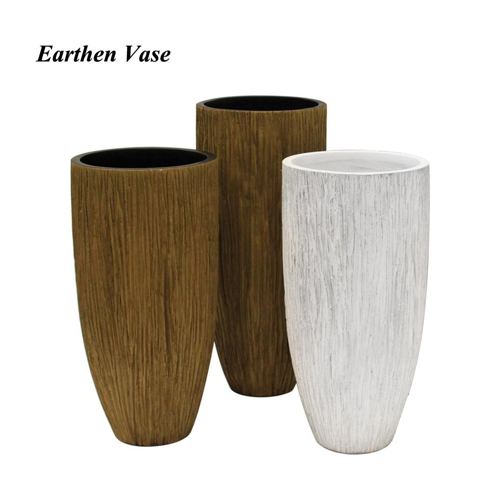 Earthen Collection
