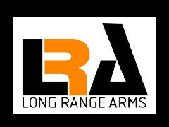 Long Range Arms