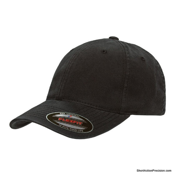 SAP FlexFit Washed Cotton Cap