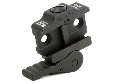 ADM Picatinny Quick Release Lever