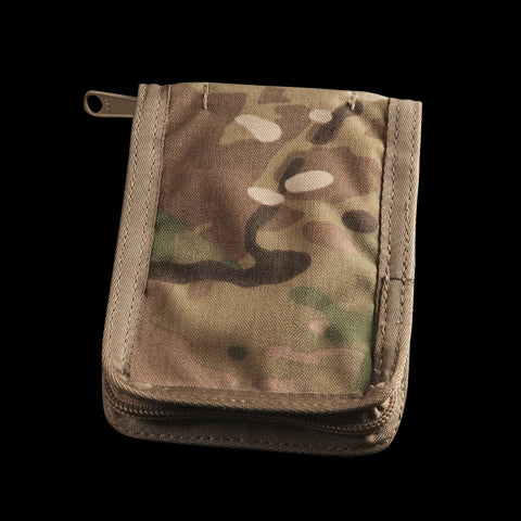 Rite in the Rain 3 x 5 Notebook Cover - Multicam