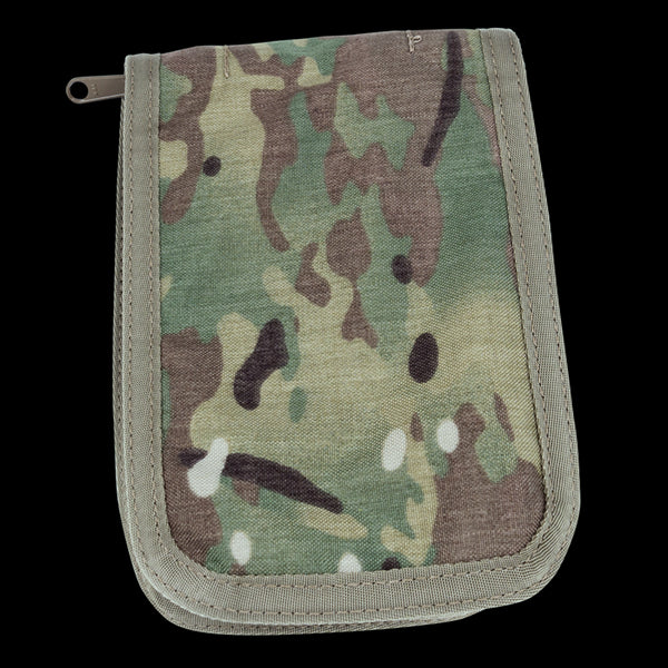 Rite in the Rain 4 x 6 Notebook Kit - Multicam