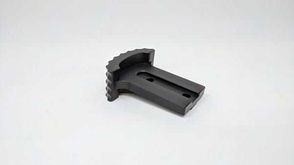 Area 419 Arcalock Clamp w/ Barricade Stop for Harris Bipods