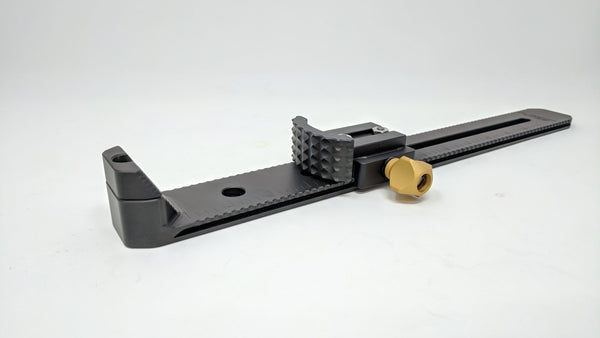 "Area 419 14"" Arcalock Rail Complete Kit"