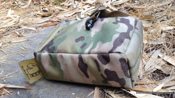 SAP Lightweight Bag