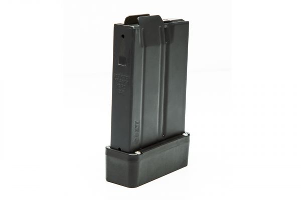 MDT Short Action Mag Extender