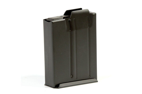 MDT Short Action Magazine