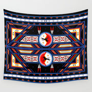 Melvin war eagle home decor wall art posters, paintings, framed art, tapestry, at zazzle, redbubble, artsadd, art of wear, society6