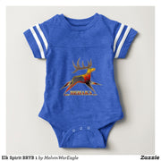 Melvin war eagle baby toddler fashion t-shirt, hoodies, tank tops, biker tops at zazzle, redbubble, artsadd, art of wear, society6