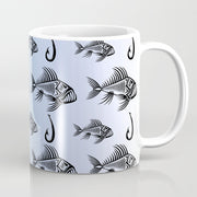 Melvin war eagle kitchen cup, mugs, travel cups, travel mugs at zazzle, redbubble, artsadd, art of wear, society6