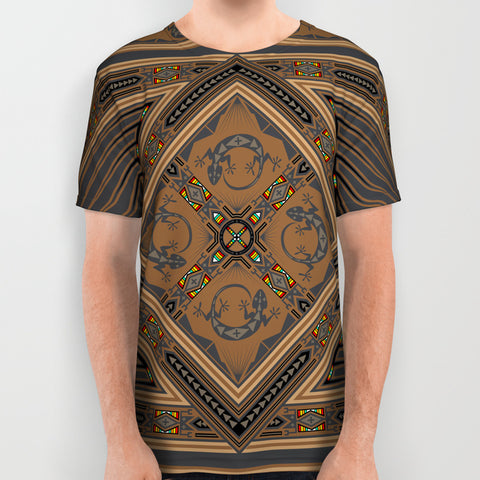 https://society6.com/melvinwareagle/s?q=popular+all-over-print-shirts