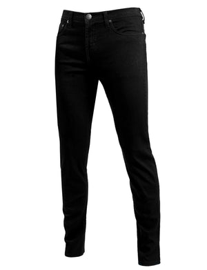 BASIC FASHION SKINNY FIT STRETCH JEANS NEMP01