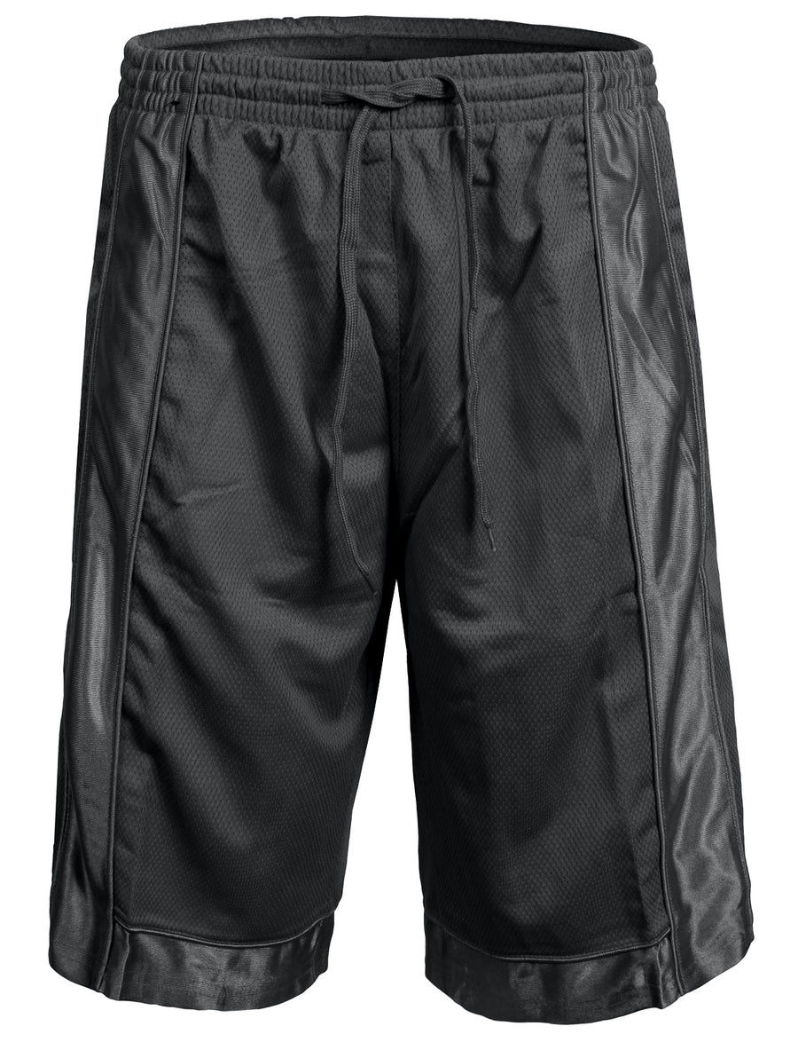 BASKETBALL SHORT PANTS NEMP04