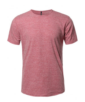 U-NECK SHORT SLEEVE T-SHIRTS NEMT87