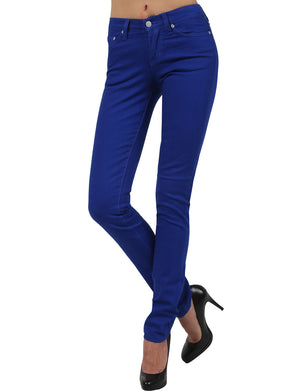 LIGHT WEIGHT STRETCHY SKINNY JEANS KINDS NEWDP10
