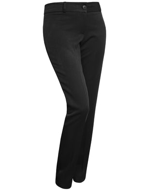 CLASSIC STRAIGHT LEG DRESS PANTS NEWP05