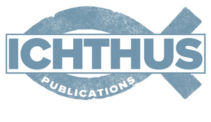 Ichthus Publications
