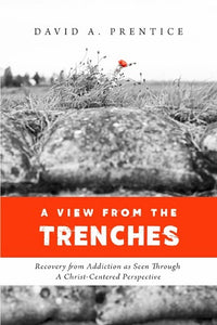 A View from the Trenches: Recovery from Addiction as Seen Through A Christ-Centered Perspective